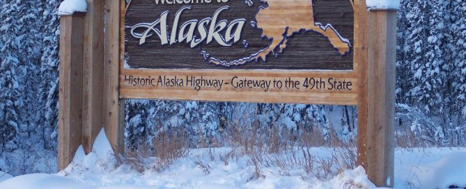 Alaska approves marijuana use in retail shops - RMMCnewsfeed