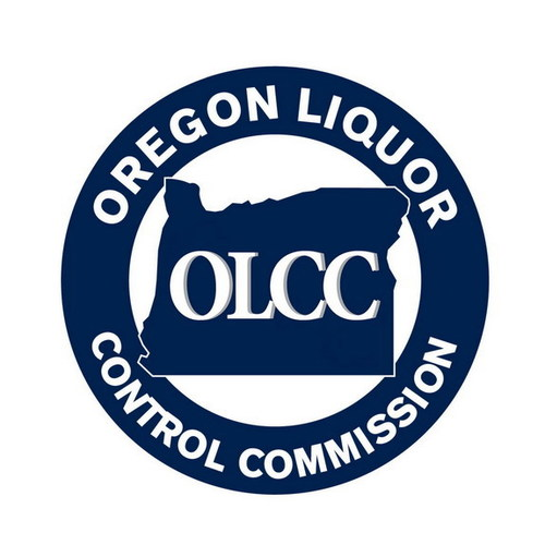 Oregon Cannabis and Food Safety Licenses