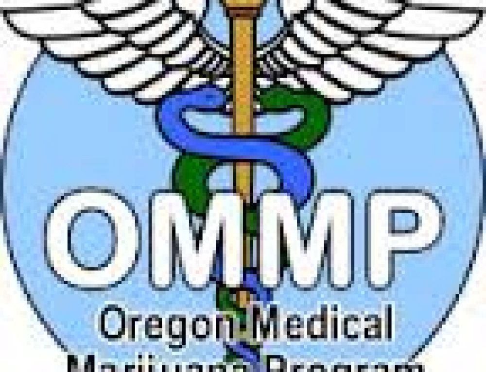 OLCC Update: OHA OMMP Producer Plant Count Transfer Limits