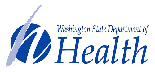 Washington State Medical Marijuana Certified Consultant