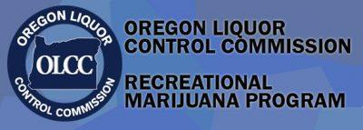 Oregon Marijuana Minor Decoy Checks - RMMCnewsfeed