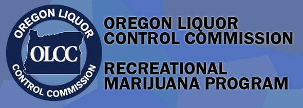 OLCC Recreational Marijuana Workshops - Spring 2017 - RMMCnewsfeed
