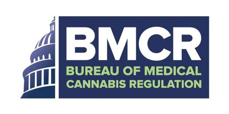 Cannabis Business Setup Consultants California - RMMC Consulting