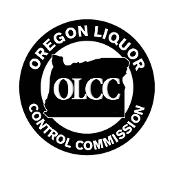 OLCC to Create Cannabis Tracking System User Groups - RMMCnewsfeed