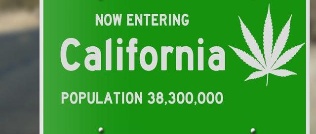California Cannabis Regulations Now Online - RMMCnewsfeed