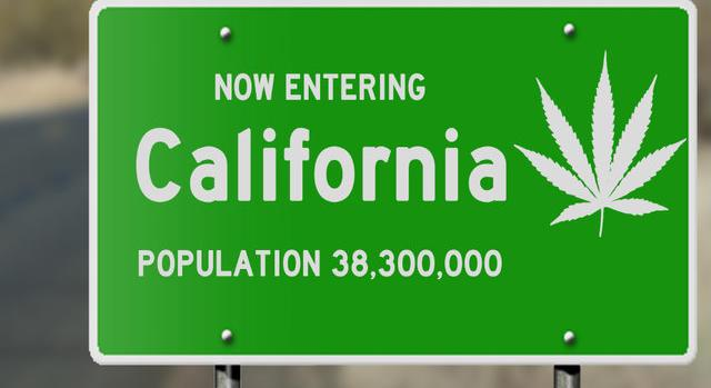 California Cannabis Regulations Now Online - RMMCnewsfeed
