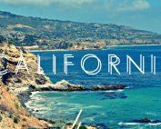 California Recreational Marijuana Regulation License and Applications - RMMCnewsfeed