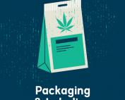 OLCC Marijuana Packaging & Labeling Updates Clarification on Strain Names