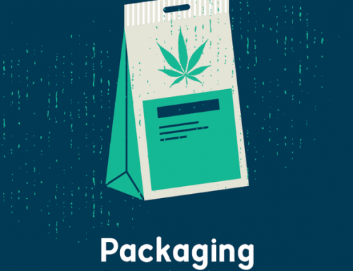 OLCC Marijuana Packaging & Labeling Updates; Clarification on Strain Names