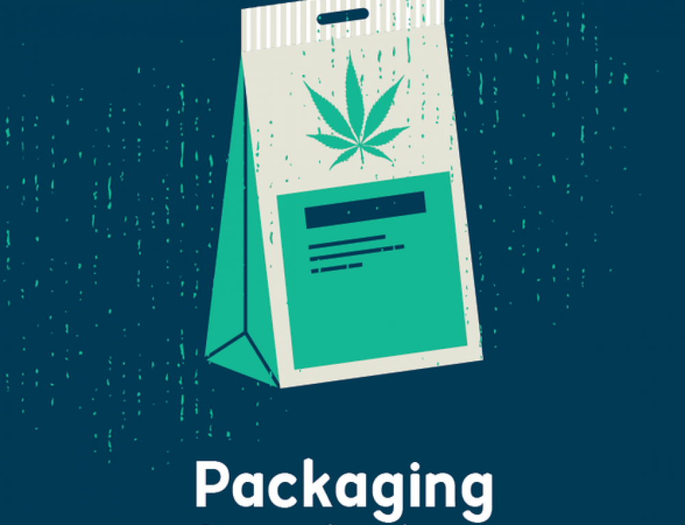 OLCC Marijuana Packaging & Labeling Updates; Clarification on Strain Names