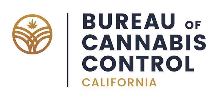 California's first day legal cannabis - RMMCnewsfeed