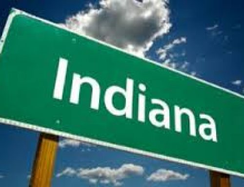 Senate joins House in passing Indiana cannabis oil bil