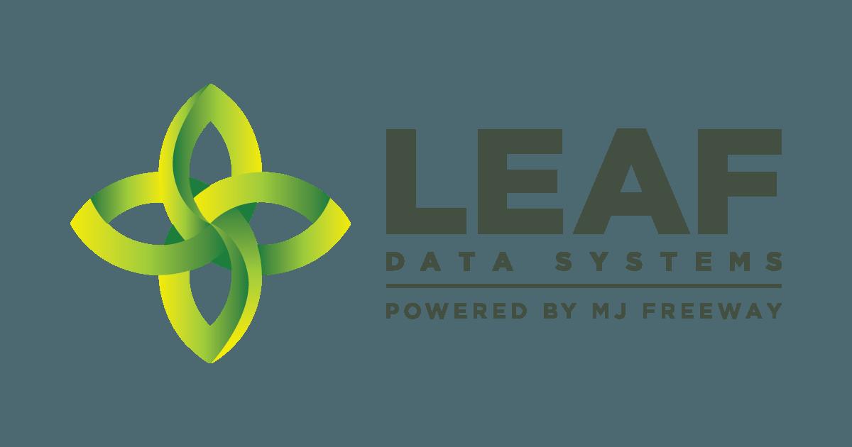 Cannabis Consultants - RMMC Consulting
